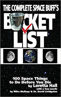 complete-space-buffs-bucket-list