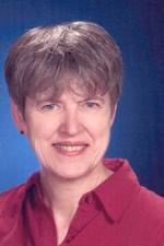 Loretta Hall