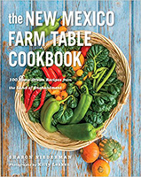 new-mexico-farm-table-cookbook