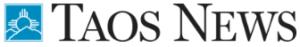 Taos News logo